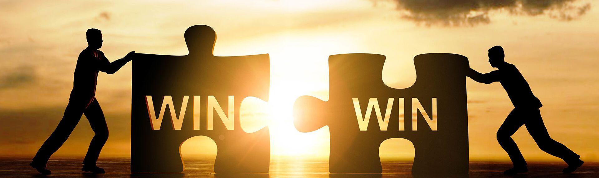 Verbandsvorteile/Rahmenabkommen