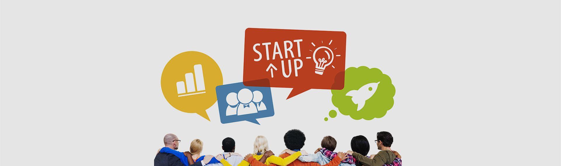 Kanzlei-Startup