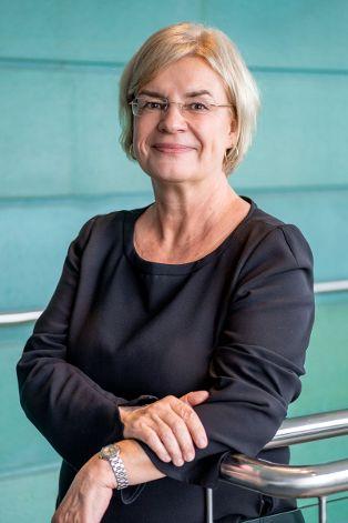 Kerstin Kneffel