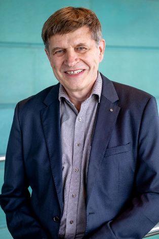 Mark Färber
