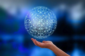 Digitalisierung anhand der Agenda-Software
