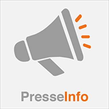 Land Brandenburg: Steuerliche Erleichterungen