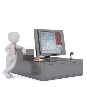 Fristverlängerung Umstellung Kassensysteme