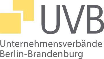 Soforthilfe Gewerbemieten – Zuschussprogramm für den Berliner Mittelstand