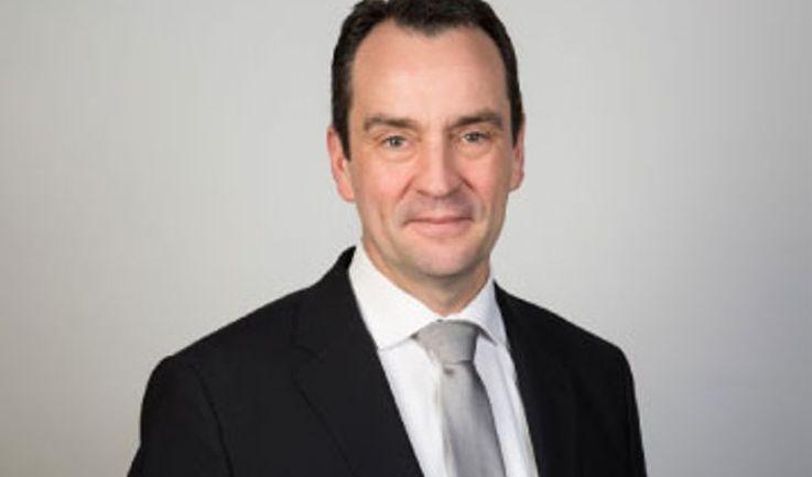 Carsten Butenschön