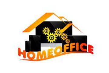 Homeoffice - Ihr Verband steht Ihnen zur Seite!