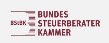 FAQ-Katalog der BStBK zu den Überbrückungshilfen III