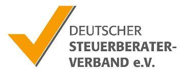 Der DStV informiert: Coronahilfen: Antragstellung erfordert Steuernummer im einheitlichen Bundesschema